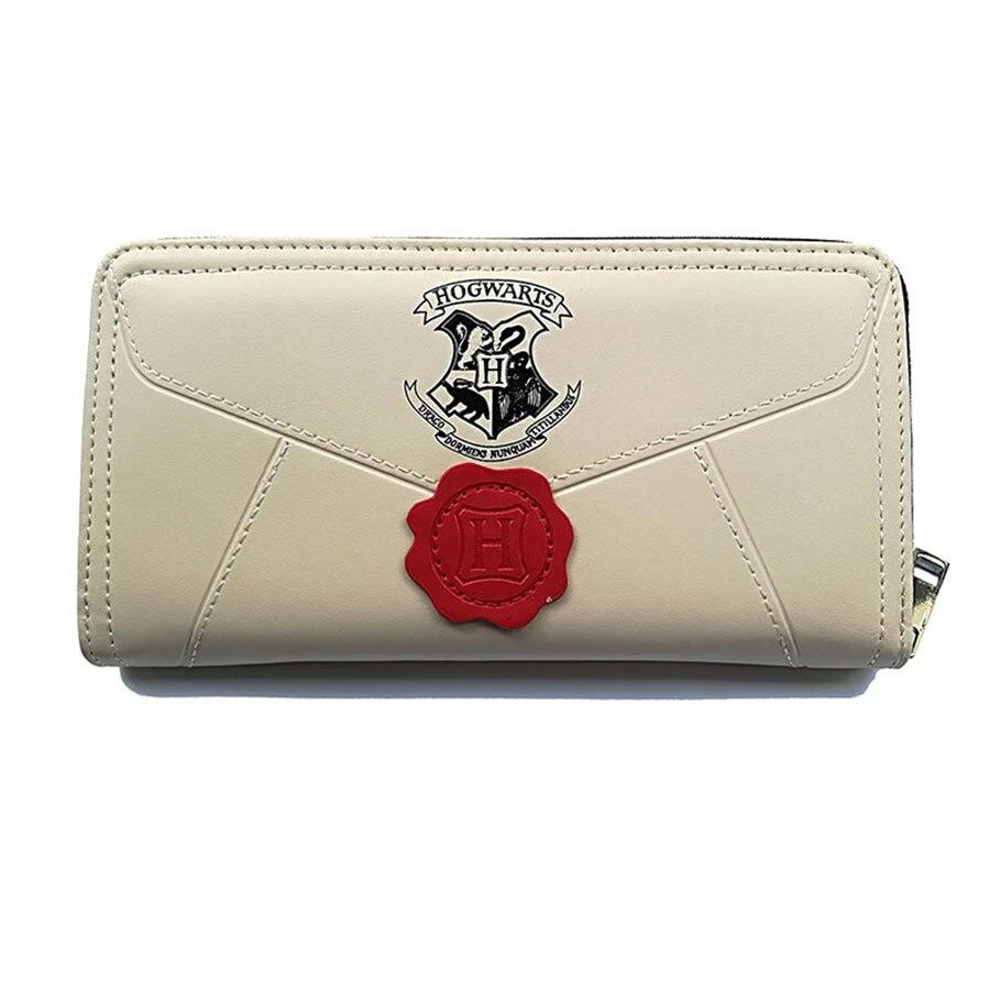 Harry-Potter-wallets
