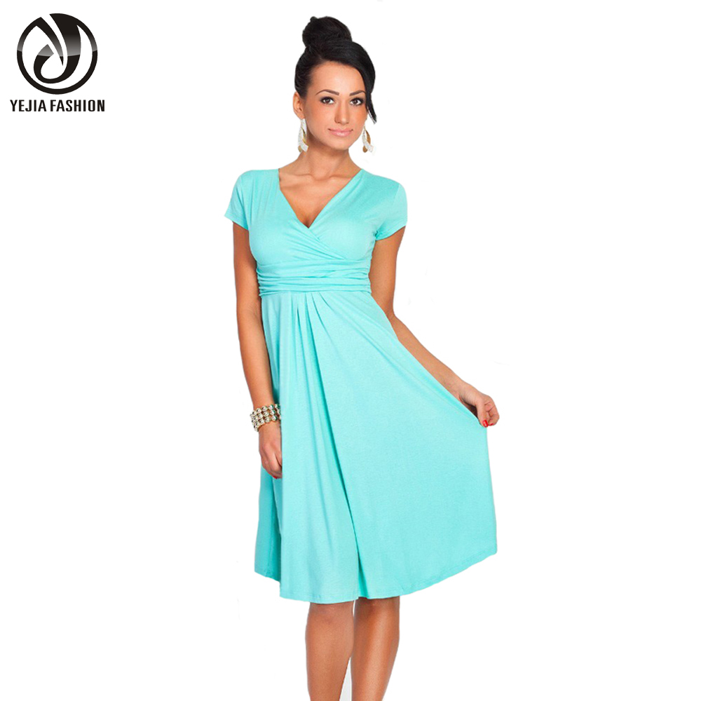 Whether you are looking for a free flowing maternity dress for your first trimester, maternity jeans for your growing bump in trimester two, the perfect baby shower dress for your third, or a nursing dress for after the baby, we have you covered. Shop the latest trends in women's fashion, altered to .