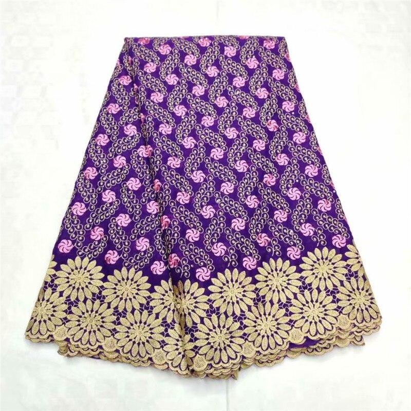 cotton lace fabric (13)