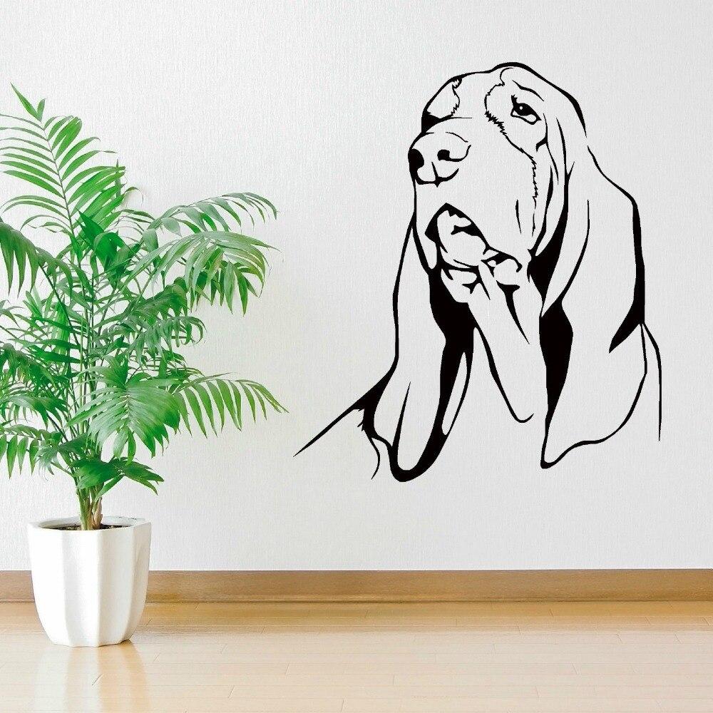 online get cheap basset hound dogs aliexpress com alibaba group