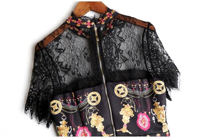 Rabat SVORYXIU bluzka damska 12