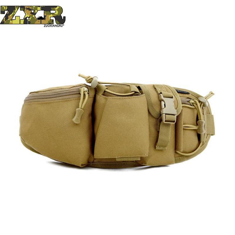 Home Protector Plus Military Large Kettle Pack Handbag Camouflage Crossbody Bags For Women 2019 Leisure Nylon Men Bags D016