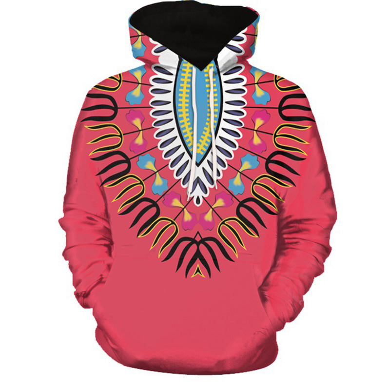 3d-printed-africa-clothing-fashion-hoodies-dashiki-sweatshirts-casual-african-clothes-pullovers-african-dresses-for-women (4)