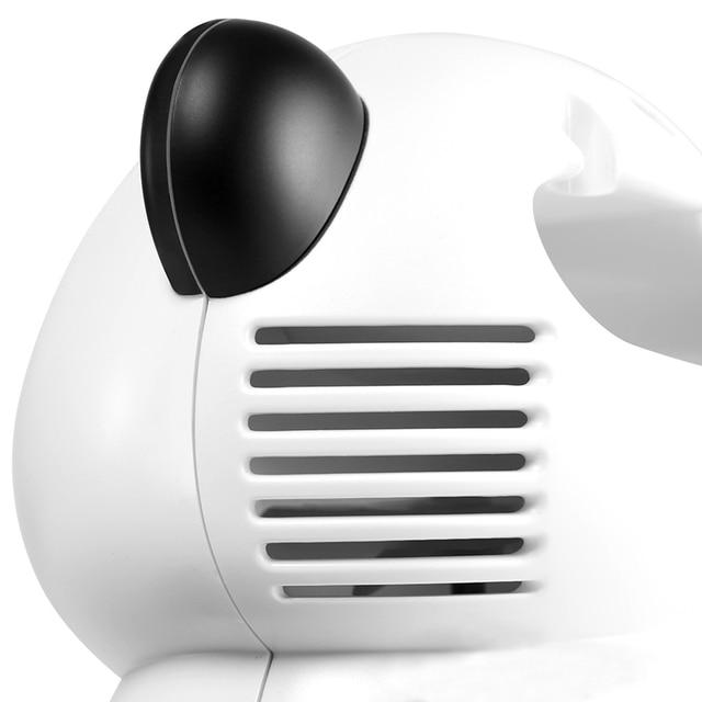 Inhaler Asthma Nebulizer Treatment Of Various Children Care  3