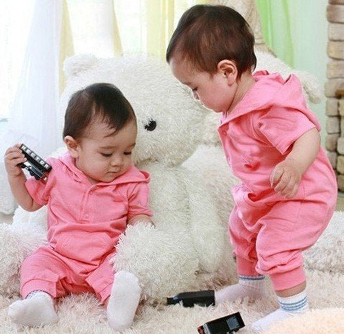 designer newborn baby boy clothes wwwpixsharkcom