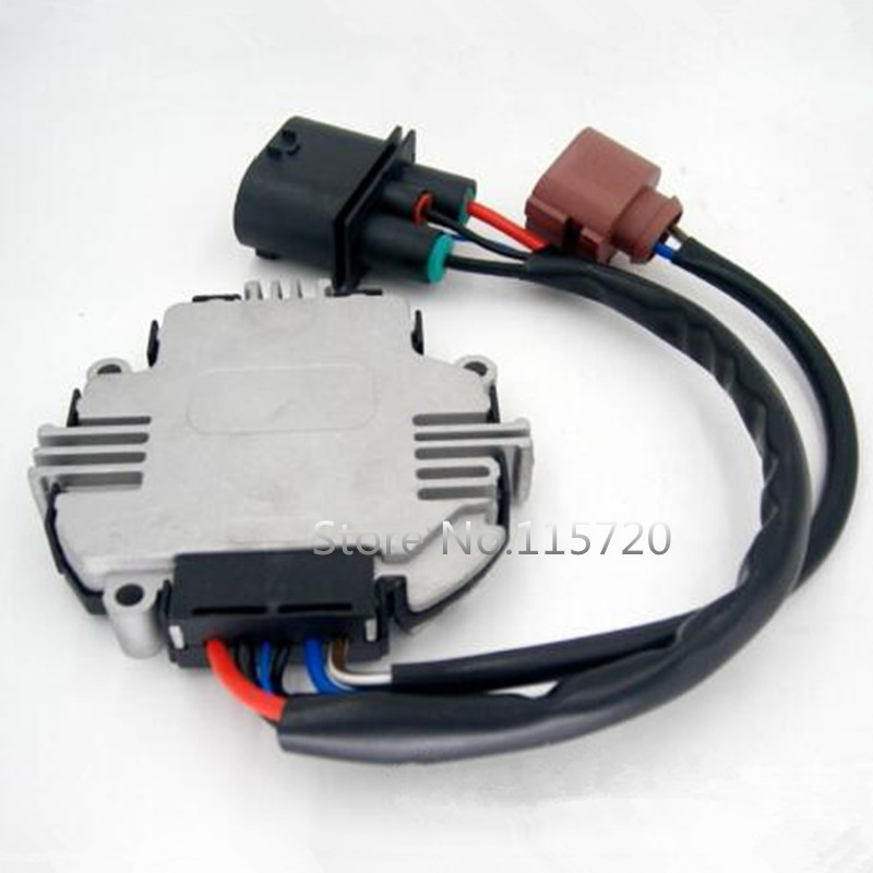 2003 Vw Jetta 1 8t Cooling System Diagram Furthermore 2012 Volkswagen