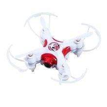 один Quadcopter RC Безголовый