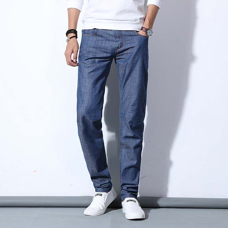 Mens Jeans Cheap Promotion-Shop for Promotional Mens Jeans Cheap ...