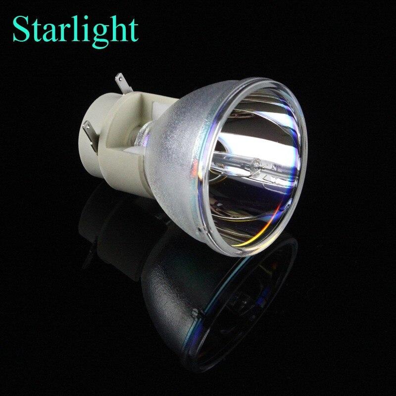 original P-VIP 190/0.8 E20.9N projector lamp VIP 190W E20.9 for Osram vip зал