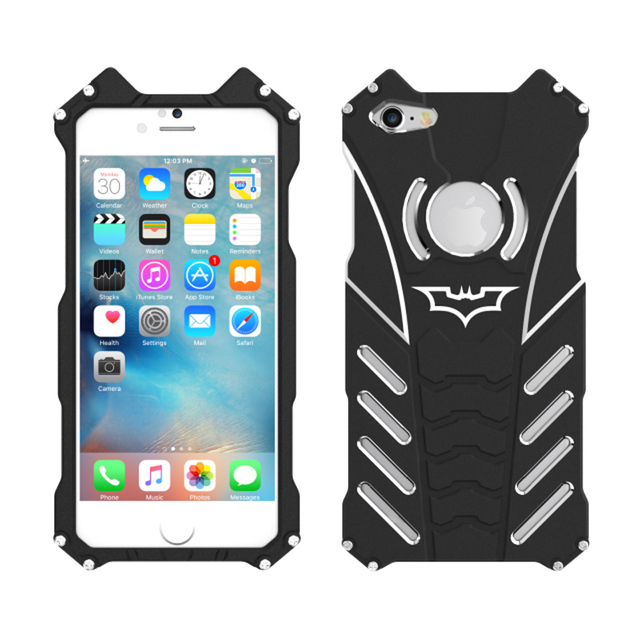 iphone 6 cases shockproof