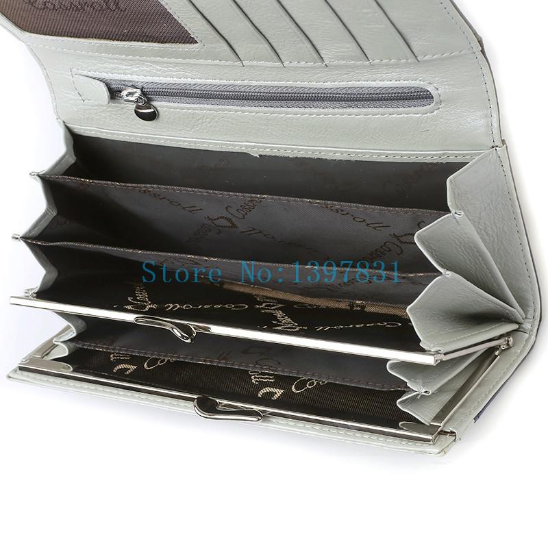 women wallets genuine leather (11)