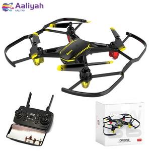 Camera Drone RC Quadcopter 108