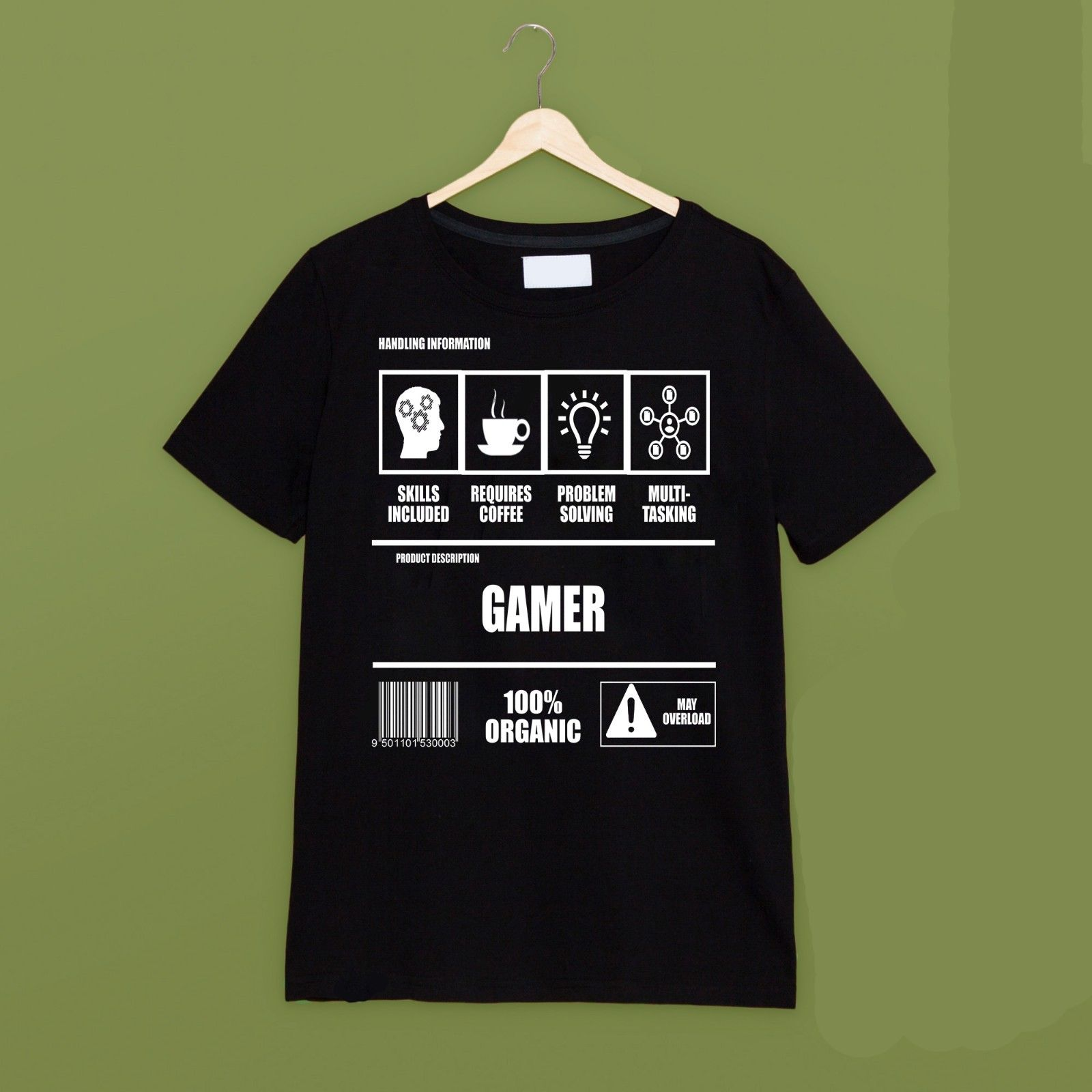 Roblox Custom Shirts Codes Agbu Hye Geen Roblox Police T Shirt Free Robux Codes 2019 Real