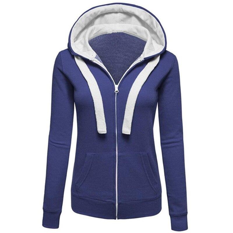Popular Ladies Designer Hoodies-Buy Cheap Ladies Designer Hoodies ...