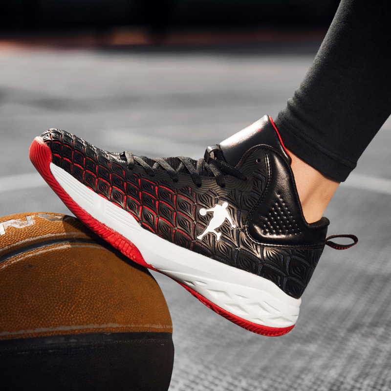 Hotsell Superstar Atmungs Basketball Schuhe Männer Basketball Turnschuhe Jordan Zapatillas De Baloncesto Im Freien Männer Schuhe Air Mesh Ein Unverzichtbares SouveräNes Heilmittel FüR Zuhause Sport & Unterhaltung