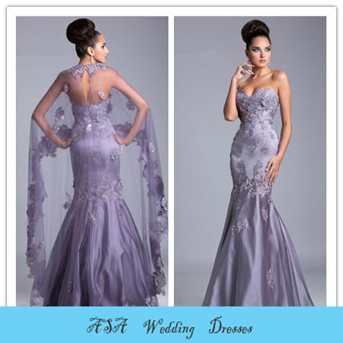 Primavera Roxo Mãe Da Noiva Vestidos pant ternos Para plus Size mãe dos vestidos de noivo outfits vestido de madrinha