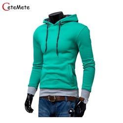 2017 brand clothing hoodies men gymclothing hombre sweatshirt hoodie male sweatshirts casual mens solid color sportclothing.jpg 250x250