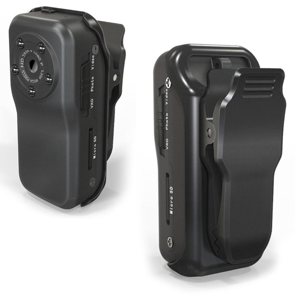 Newest F38 Sports DV Helmet Camera FULL HD 1080P 12MP mini DV Waterproof DVR Night Vision