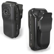 Новые F38 Спорт DV шлем Камера Full HD 1080 P 12MP Mini DV Водонепроницаемый DVR Ночное видение видеокамера Видеорегистраторы для автомобилей Видео Регистраторы
