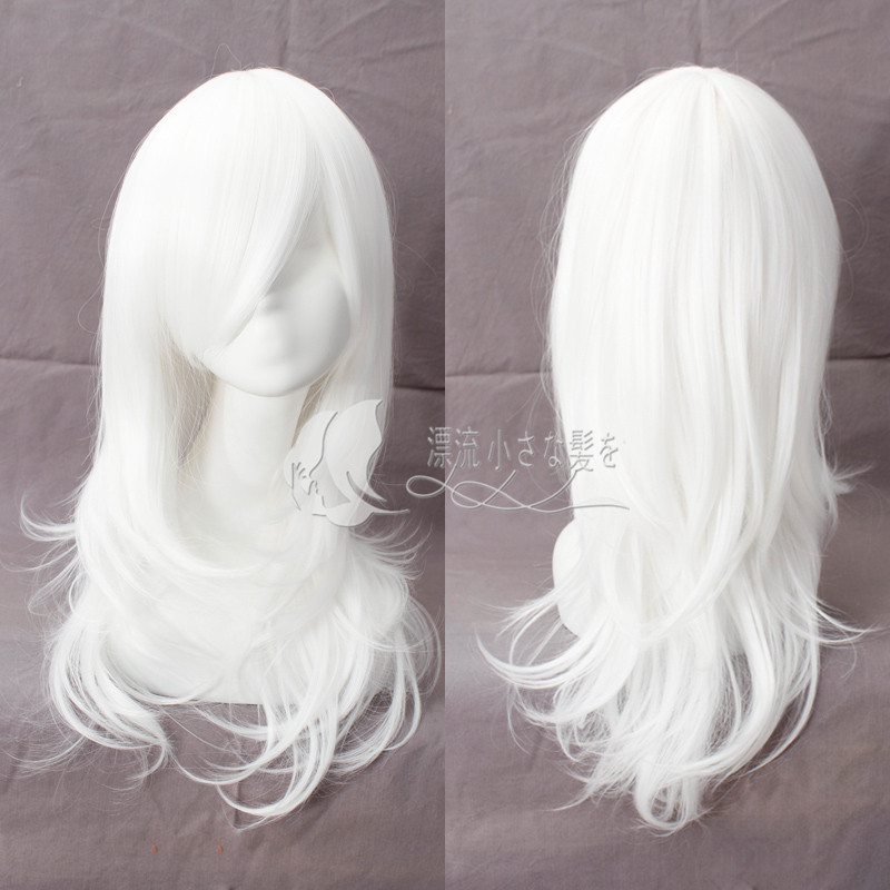Hair Extensions & Wigs Synthetic None-lacewigs L-email Wig New Game Lol Lux Star Guardian Cosplay Wigs Heat Resistant Synthetic Hair Perucas Cosplay Wig