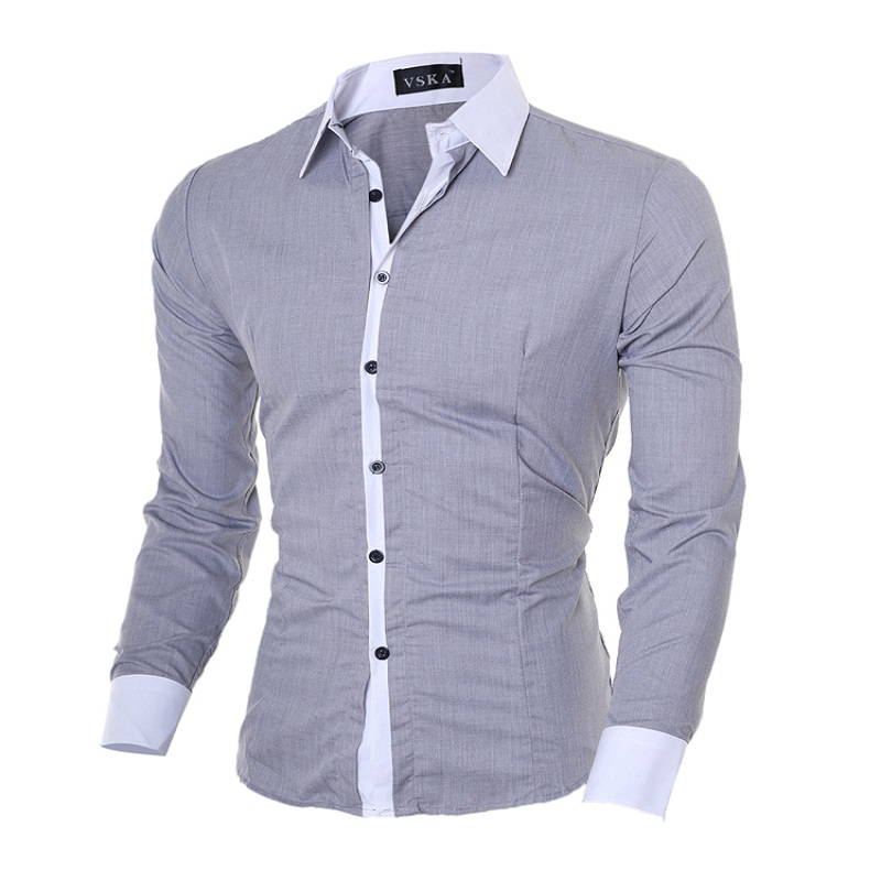 Find mens formal shirts sale at ShopStyle. Shop the latest collection of mens formal shirts sale from the most popular stores - all in one place.