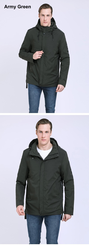 men jacket (16)