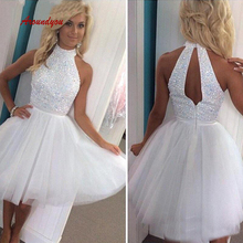 2635093b6 Buy homecoming semi formal dresses and get free shipping on ...