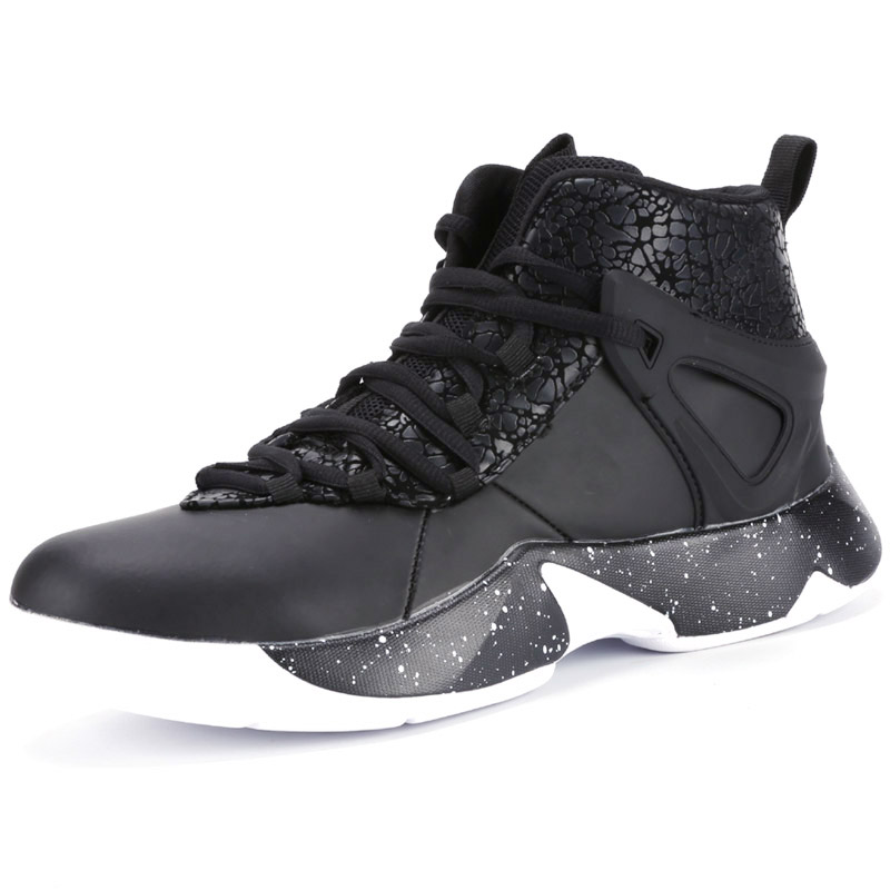 High Tops Outdoor Sport Casual Shoes Men Basket Homme