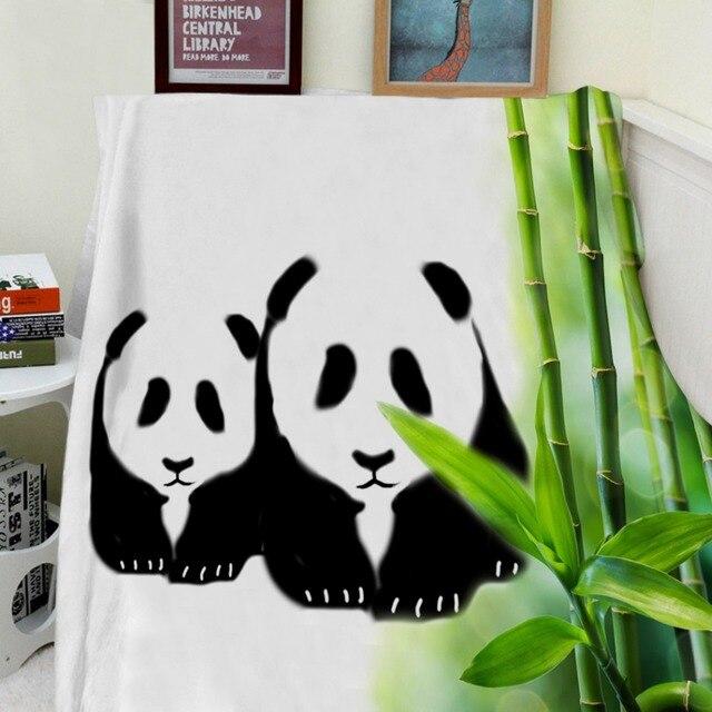 Aliexpress.com: Comprar Mantas Cobertor Calidez Felpa Suave ...