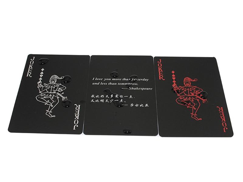 playing card (1)