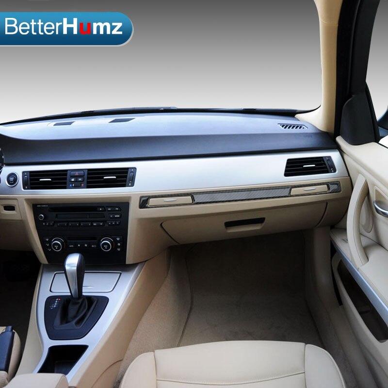 bmw e90 interior trim. Black Bedroom Furniture Sets. Home Design Ideas