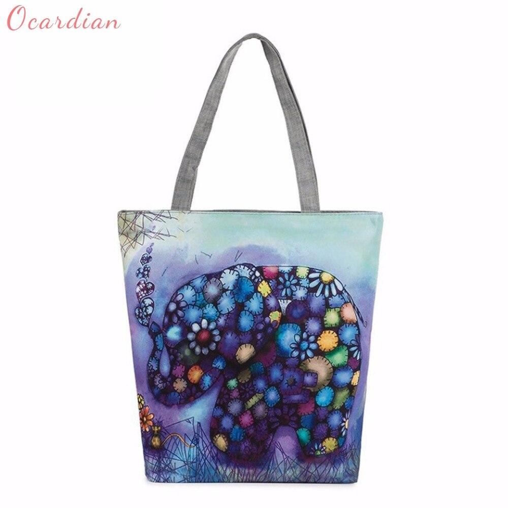 para mulheres bolsas Tipo de Item : Bolsas