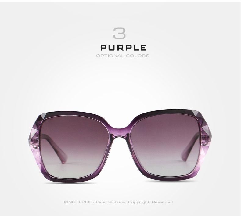 17 Fashion Brand Designer Butterfly Women Sunglasses Female Gradient Points Sun Glasses Eyewear Oculos feminino de sol N7538 8