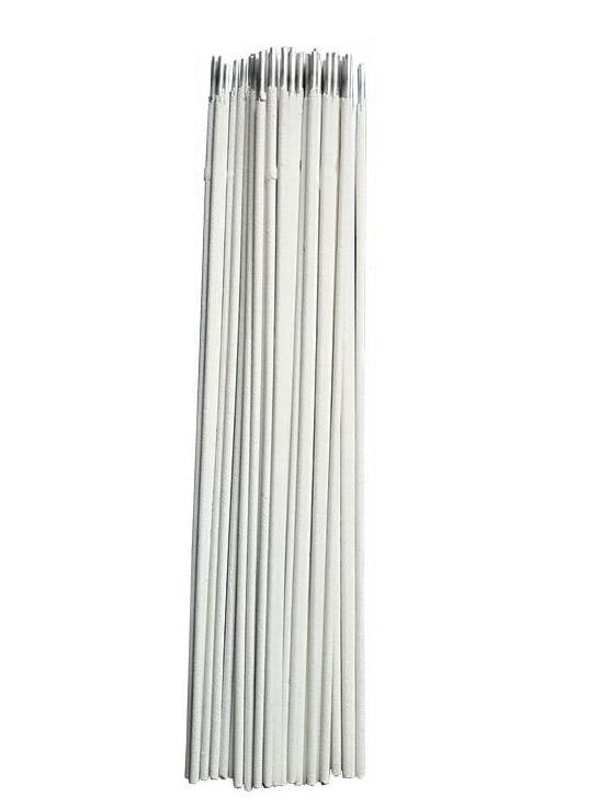 Free Shipping aluminum 4.0mm L109 30pcs price welding electrode electric welding rod цена