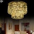 Винтажная потолочная лампа  экстремально оригинальная Светодиодная лампа для гостиной  простая Светодиодная лампа для домашнего освещени...