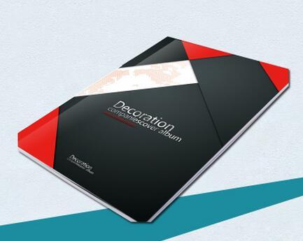 Cheap Hardback Book Printing Services, High Quality Full Color Hardback Book,Hard Back Book Print