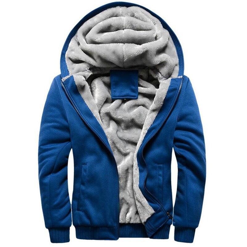 Online Buy Wholesale uniform hoodie from China uniform hoodie ...