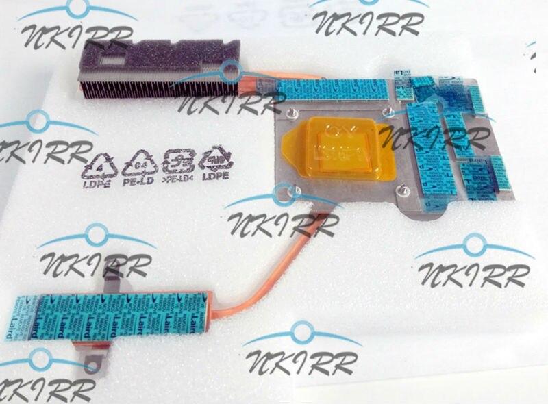 new laptop CPU/GPU Graphics cooling heatsink radiator for MSI GT70 GT780 16F4 1763 GTX 770M GTX 780M GTX 870M GTX 880M GTX 675MX ru russian for msi ge60 gt60 ge70 gt70 16f4 1757 1762 16gc gx60 gx70 16gc 1757 1763 backlit laptop keyboard