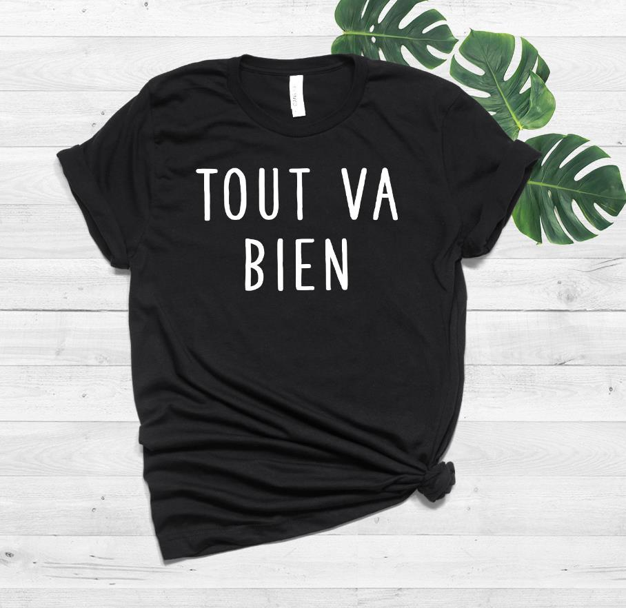 Virginia Girl  Women Shirts T-Shirt Tee