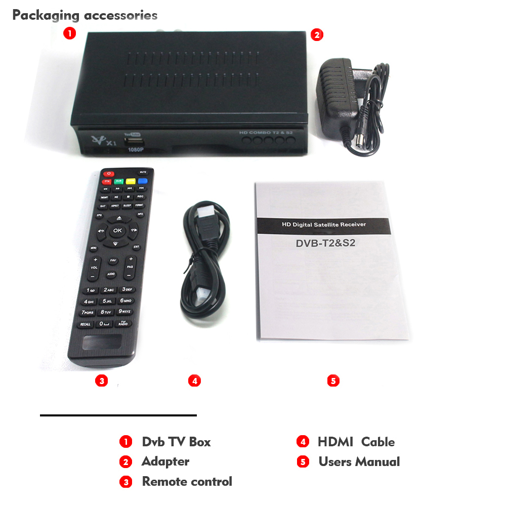 Outlet-Verkauf US Power Saver f TV DVD, HiFi, Sat- Receiver Video:100%  Top-Qualitätsgarantie! -bitmexico.com.mx