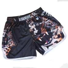 mma shorts men boxing shorts boxing trunks mma pants boxe thai short mma fight shorts pretorian muay thai kickboxing boksen недорого