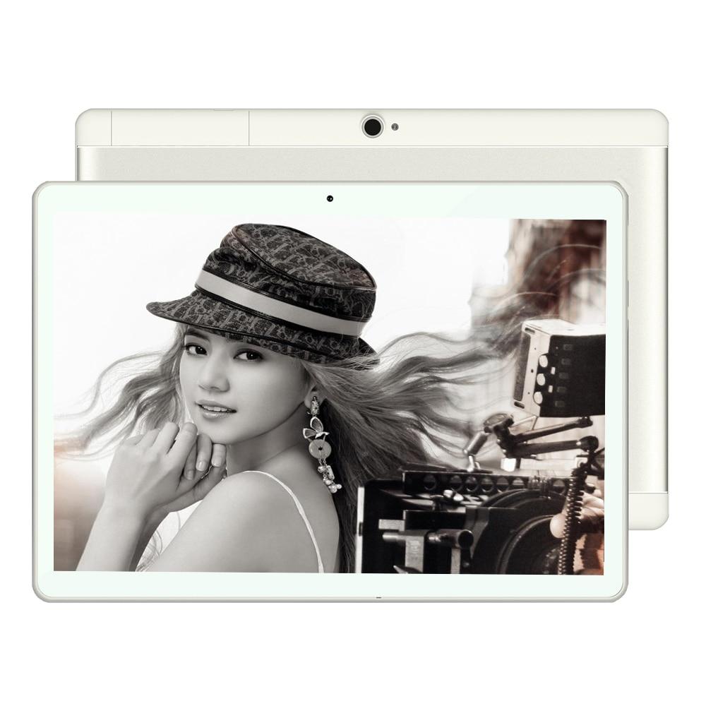 S109 Inteligente tablet pc android tablet pc de 10.1 pulgadas Android tablet Oct