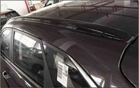 JIOYNG Aluminium Alloy CAR ROOF RACK BAGGAGE LUGGAGE BAR FIT FOR HYUNDAI Tucson 2015 2016 2017 2018