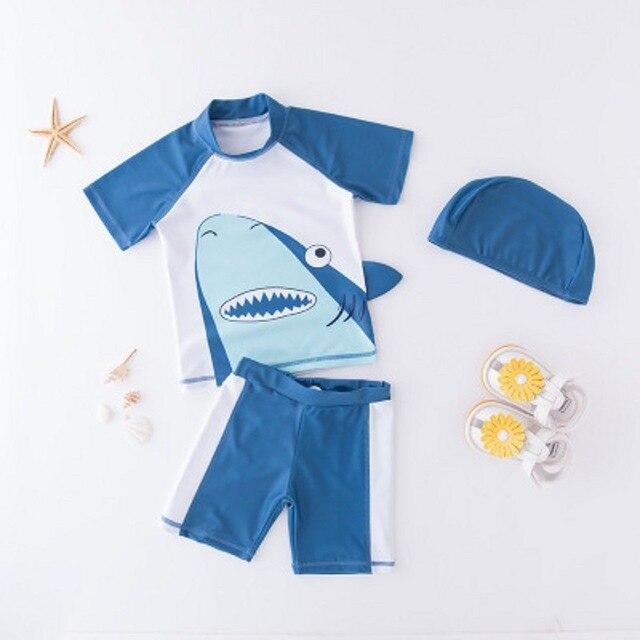 Env-o-Gratis-beb-ni-os-deportes-de-verano-traje-de-dibujos-animados-peque-o-barco.jpg_640x640