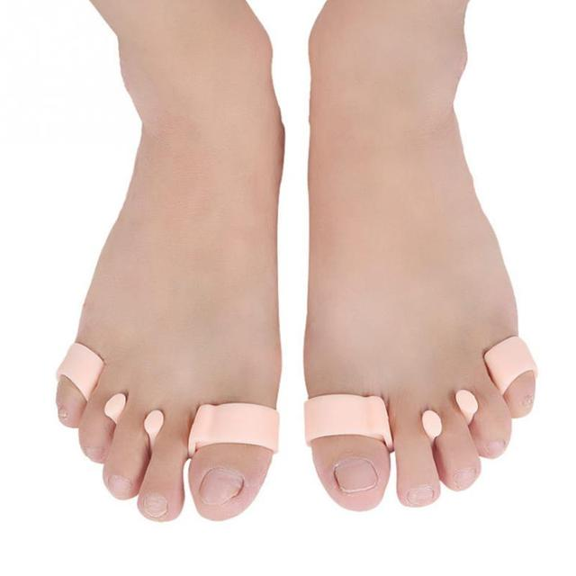 Orthopedic Bunion Corrector 2