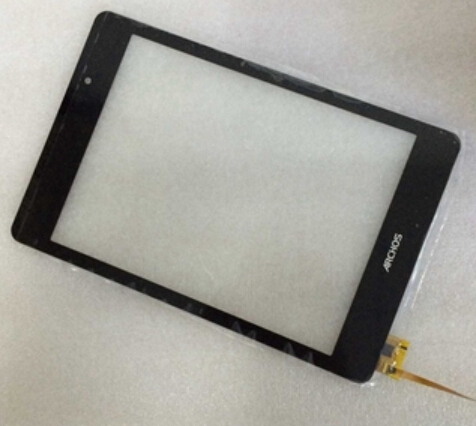 New touch screen 7.9 inch Tablet RS8F382_V2.1 Touch panel Digitizer Glass Sensor Replacement Free Shipping new white 10 1 inch tablet 10112 0b50550 touch screen panel digitizer glass sensor replacement free shipping