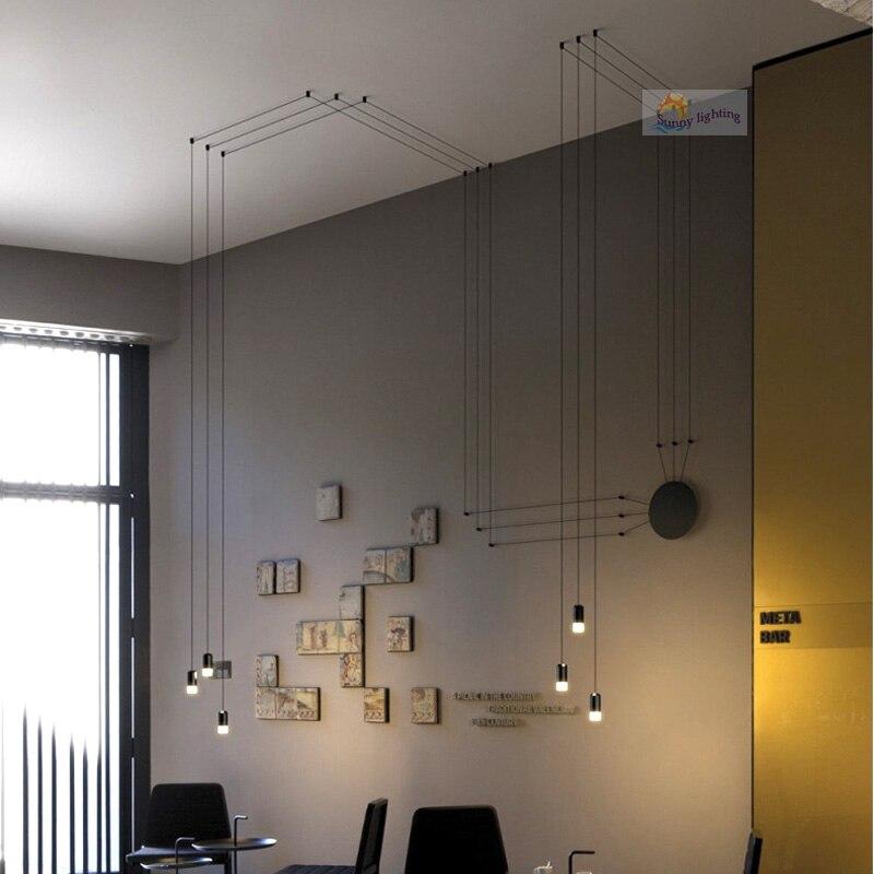 Salon Lighting Design Promotion Shop For Promotional Salon