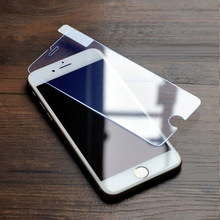 5pcs 3pcs For Tempered Glass Iphone 7 8 Screen Protector Protective On The