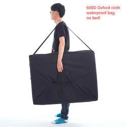 15%, складная сумка для массажной кровати красота кровать интимные аксессуары прочный 600D ткань Оксфорд водостойкий рюкзак 93*73*17 см