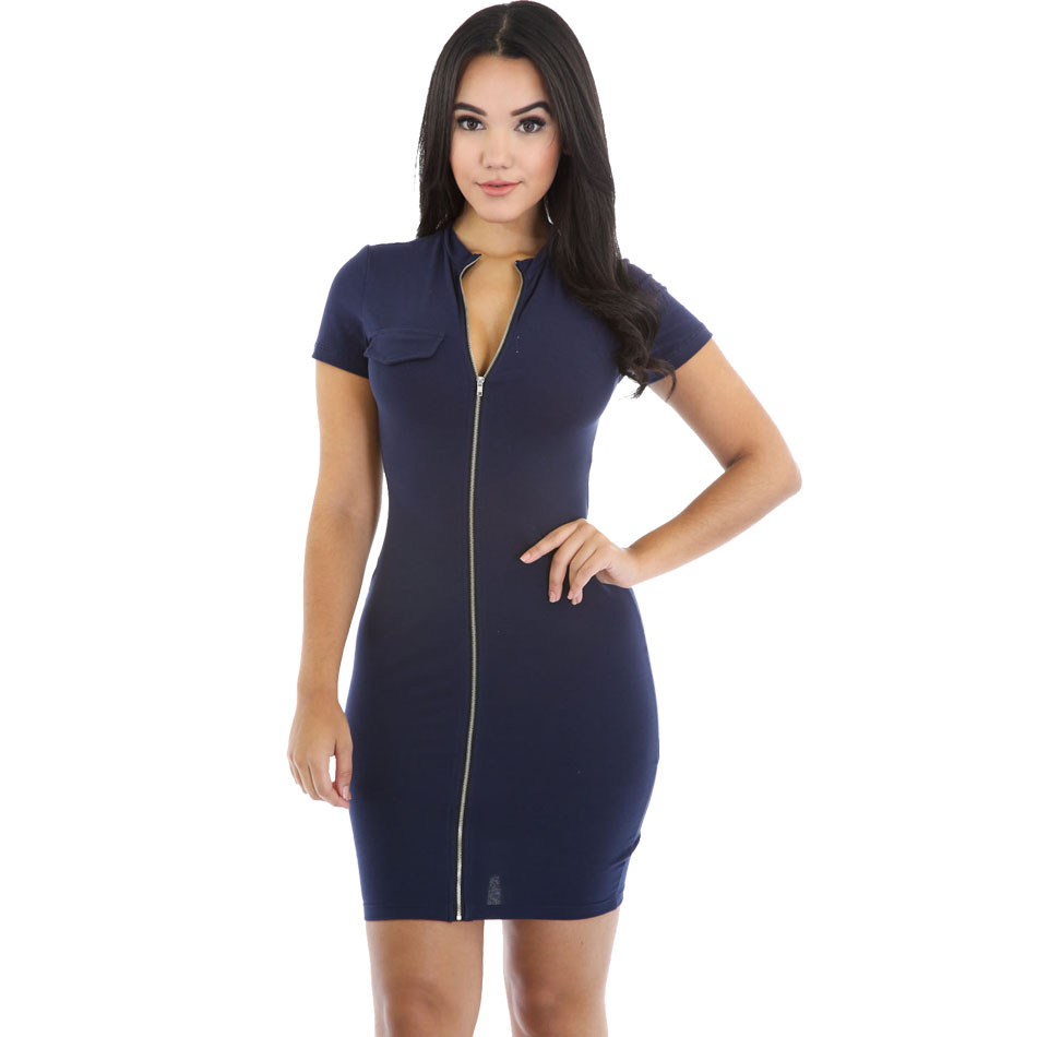 Online Get Cheap Funky Dress -Aliexpress.com - Alibaba Group